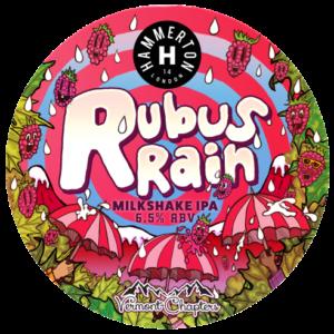 RUBUS RAIN LENSE_FINAL-black-logo copy (1)