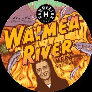 WAIMEA RIVER LENSE_FINAL